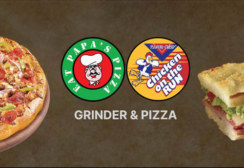 Translation Arabic